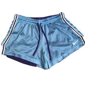 Nike Dri-Fit Pro Running Shorts